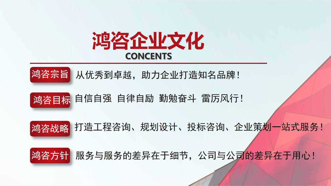 田东修建性详细规划包括哪些内容专家指导