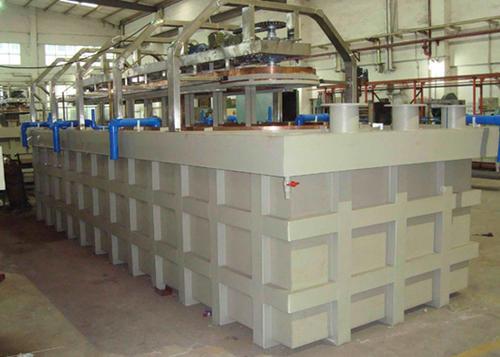 珠海香洲区大型冷库回收拆除公司电话