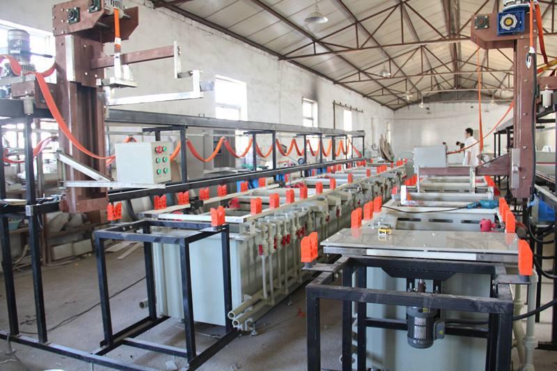 中山东升镇长期回收设备广东回收公司