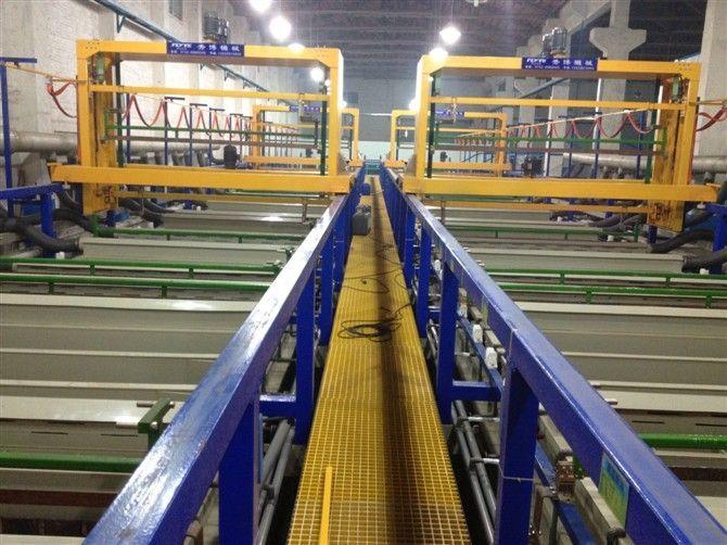 中山小榄镇长期回收整厂物资旧设备广东回收公司