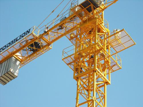 毕节市考个塔吊指挥信号工证多少钱,明明白白培训学