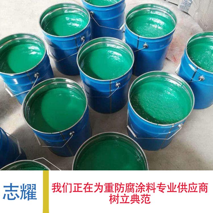 2分钟前:陕西乙烯基酯树脂直供 厂家
