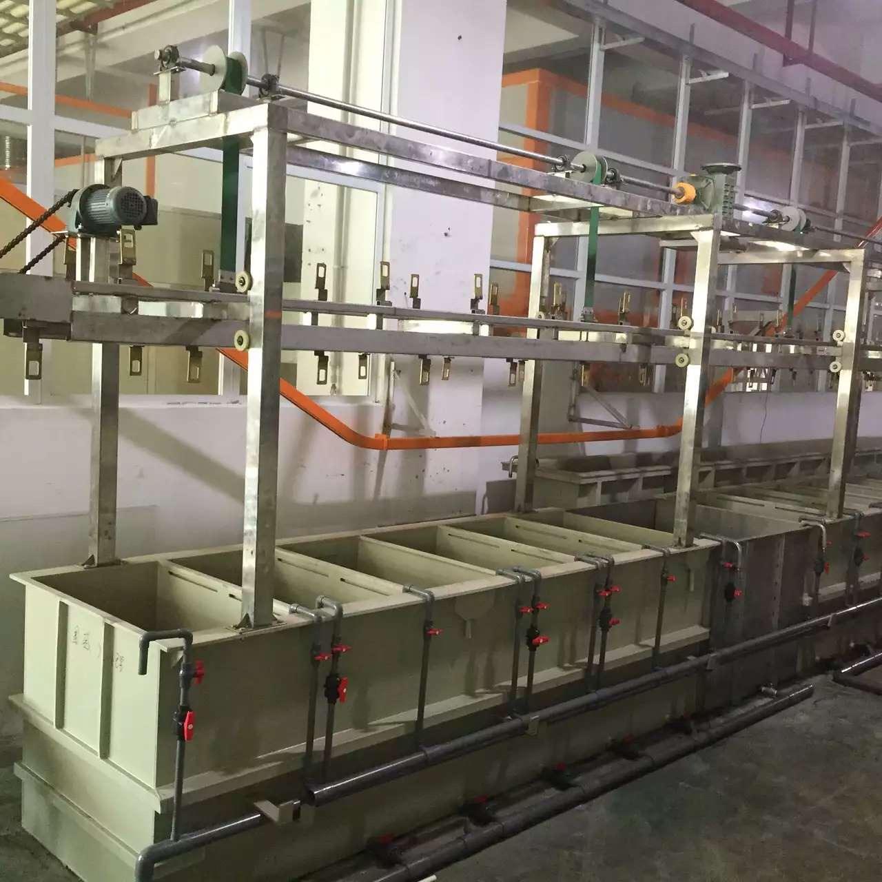 中山火炬开发区拆除整厂设备广东回收公司