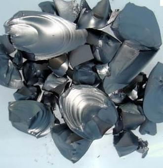 光山县回收太阳能发电板