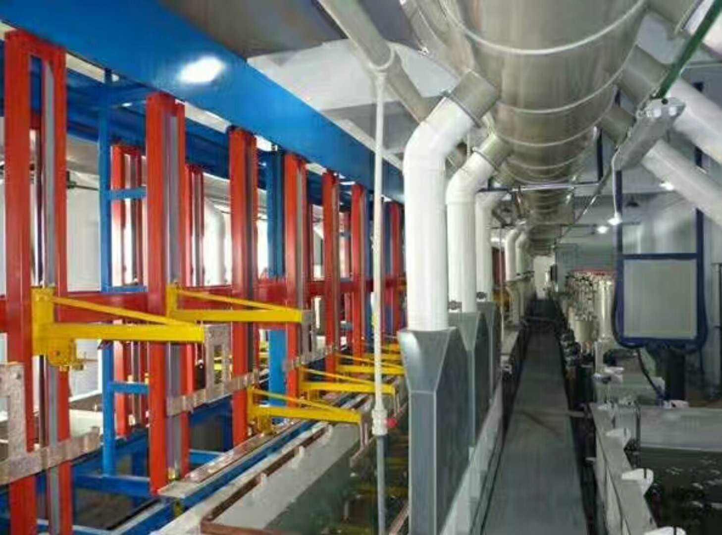 广州市回收整厂废品设备公司欢迎您咨询