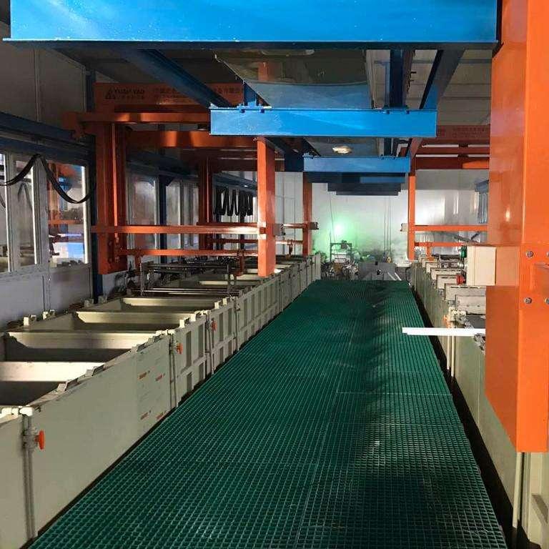 东莞回收废弃电子厂废料公司