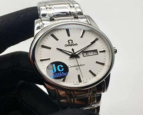 歐米茄手表可以拋光嗎「維修網點電話」