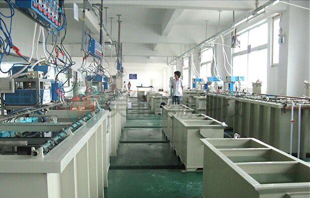 中山市回收整厂旧设备物资广东回收公司