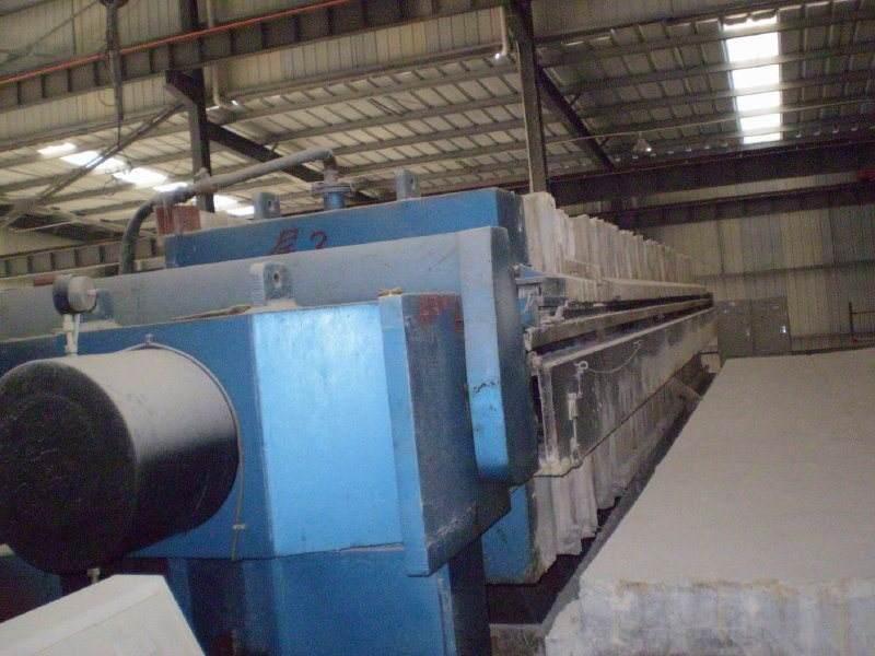珠海香洲区回收拆除旧设备公司名录