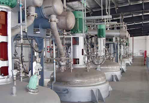 中山沙溪镇整厂设备打包回收广东回收公司