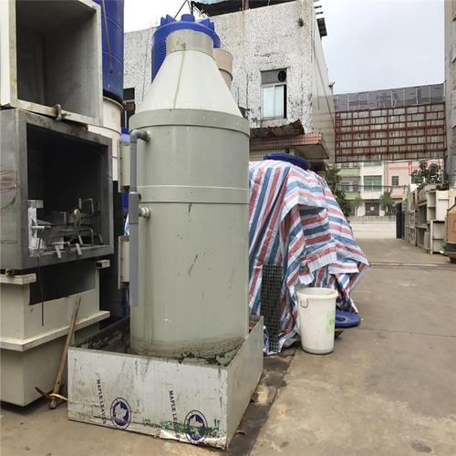 佛山顺德区回收工厂旧设备废旧设备公司欢迎您
