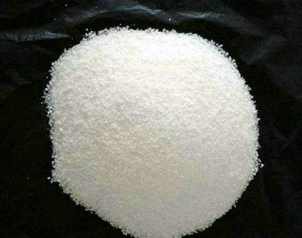 两江新区污水处理有机硫tmt-15®水碧清品牌