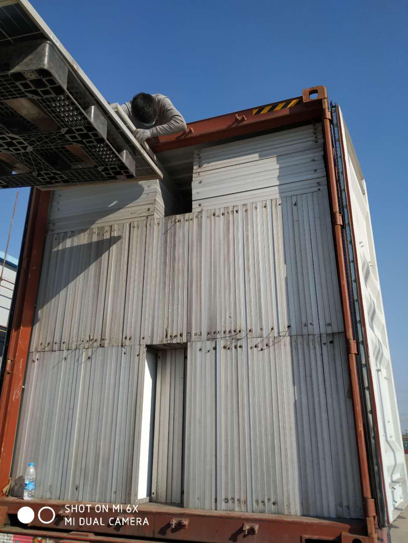 延边硅片太阳能组件回收太阳能组件回收