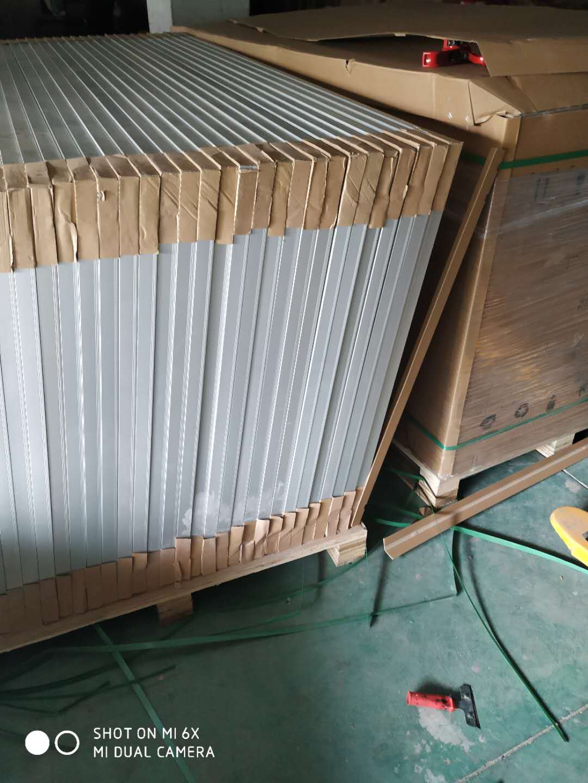 合江县多晶硅电池片回收安装分布式好处