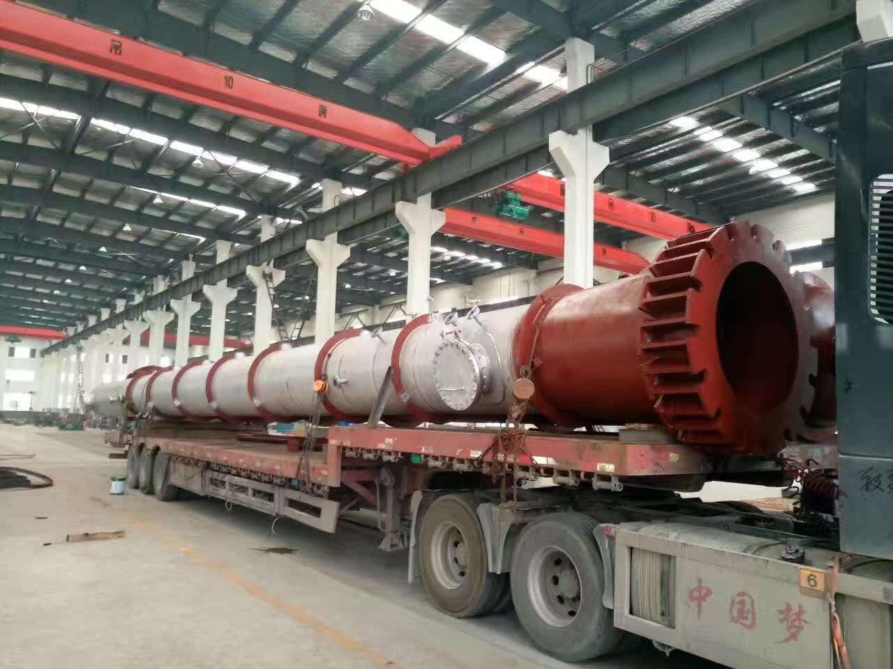 东莞常平镇整厂旧设备回收服务公司