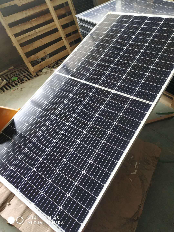 公安批量太阳能接线盒回收