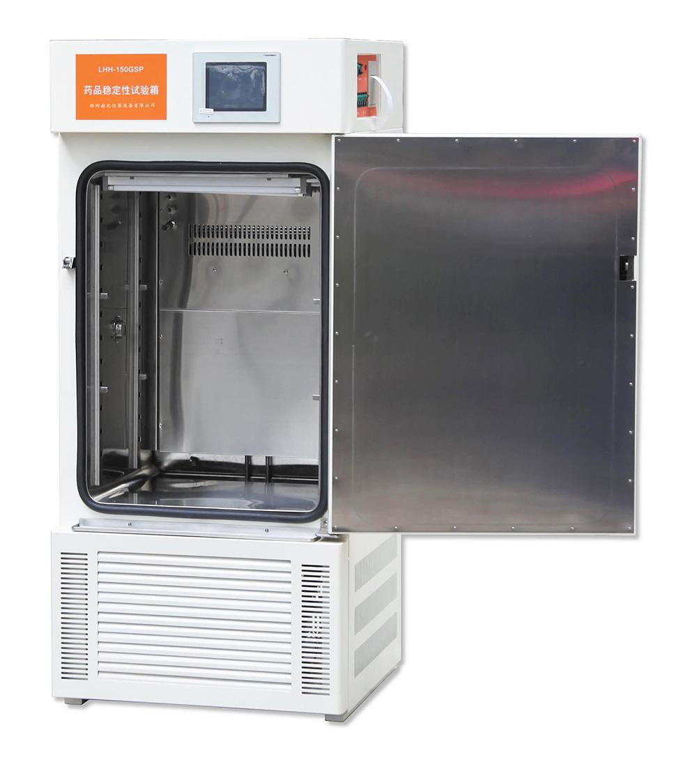 孟州恒温恒湿箱价格