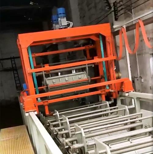 中山市整厂废品旧设备打包回收公司欢迎您咨询