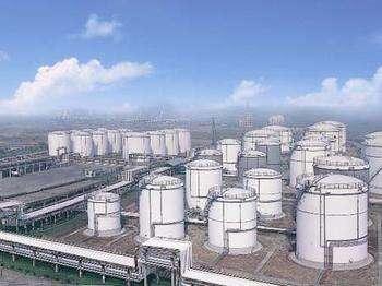 惠州大亚湾旧设备回收公司机械设备回收服务公司
