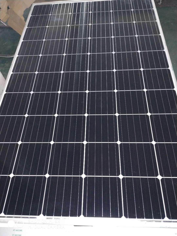 毕节市报废太阳能板回收