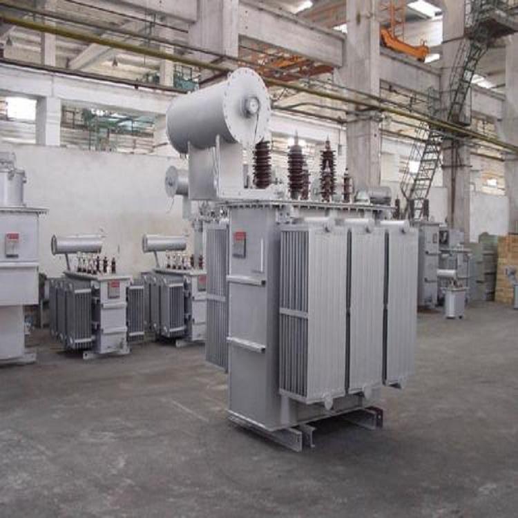 中山阜沙镇高频变压器回收电力配电柜回收