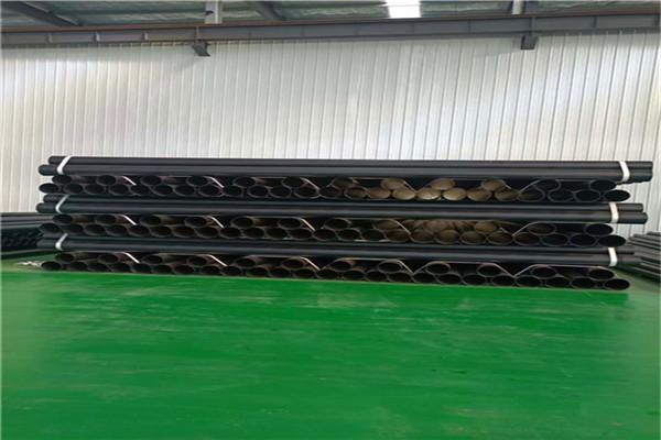 中山东凤DN200热侵塑钢管厂家