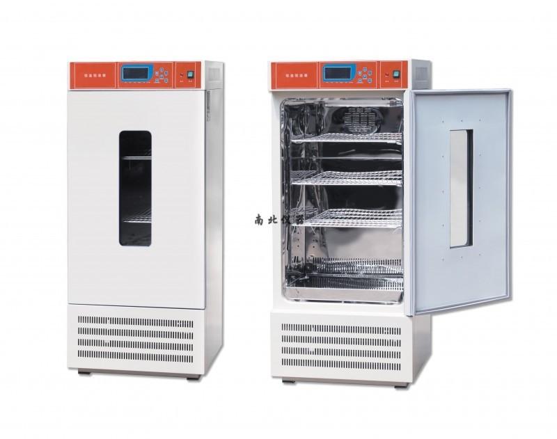 太康二氧化碳细胞培养箱生产厂家