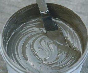 漳州切割液回收高价太阳能板回收