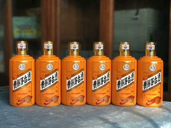 吉林省长春市长春市长春长春50年茅台酒回收价格合理