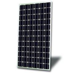 昆明太阳能硅胶回收发电板回收价格