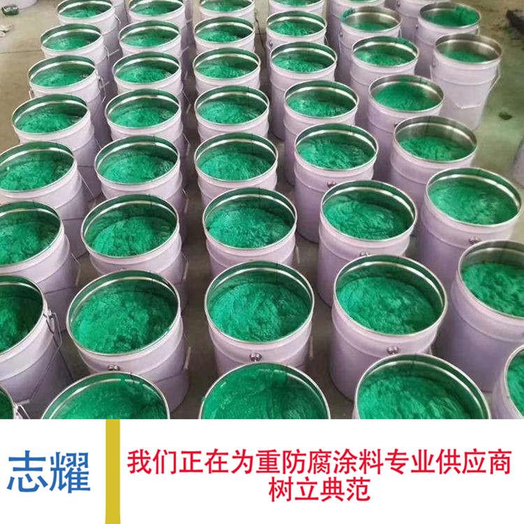 七台河玻璃钢防腐材料全国发货