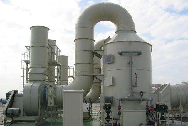 肇庆市回收供电电力旧设备广东回收公司