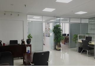 郑州自贸开户许可证办理流程创之源代理记账