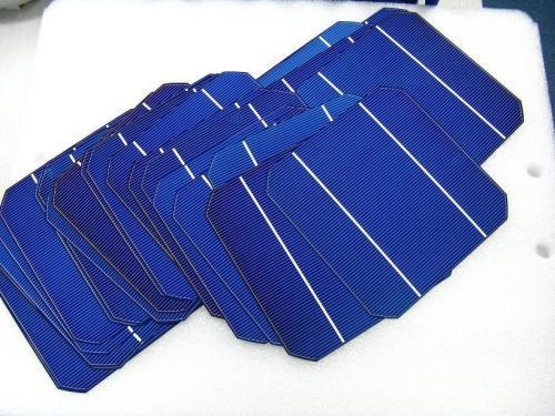 文山太阳能铝边框回收绿色环境环保