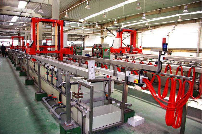 广州花都区回收倒闭工厂旧设备服务公司
