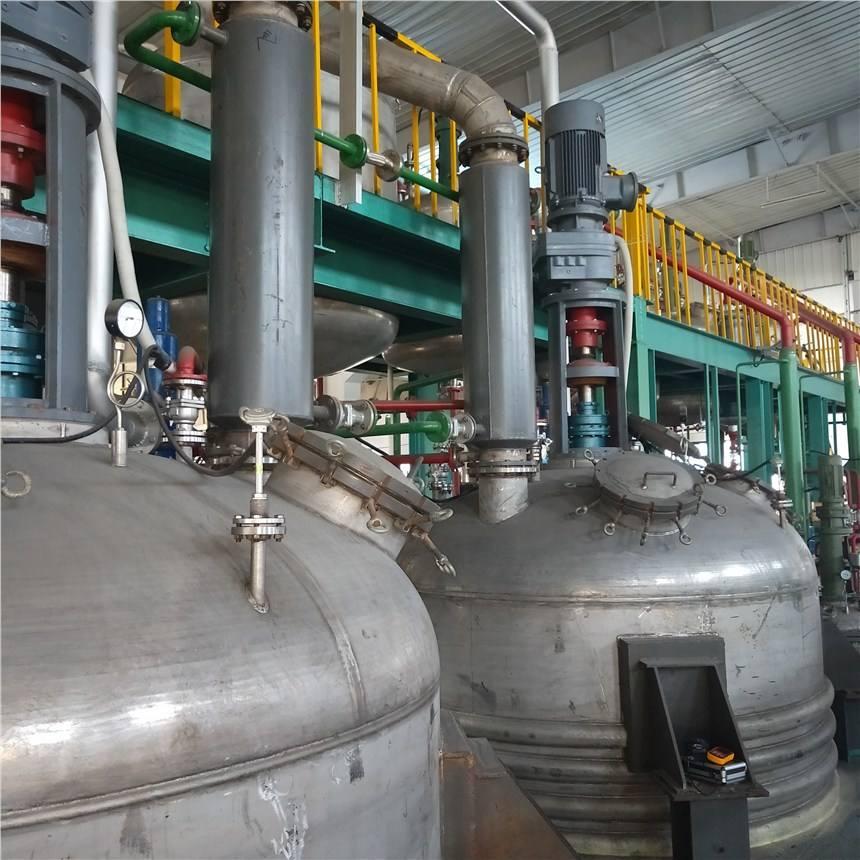 东莞黄江镇纺织厂旧设备回收公司一览表