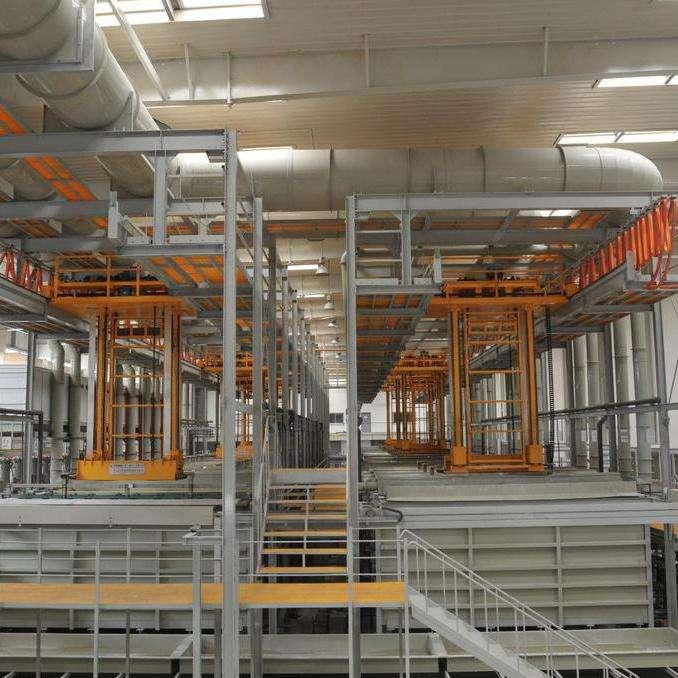 中山小榄镇整厂设备打包回收广东回收公司