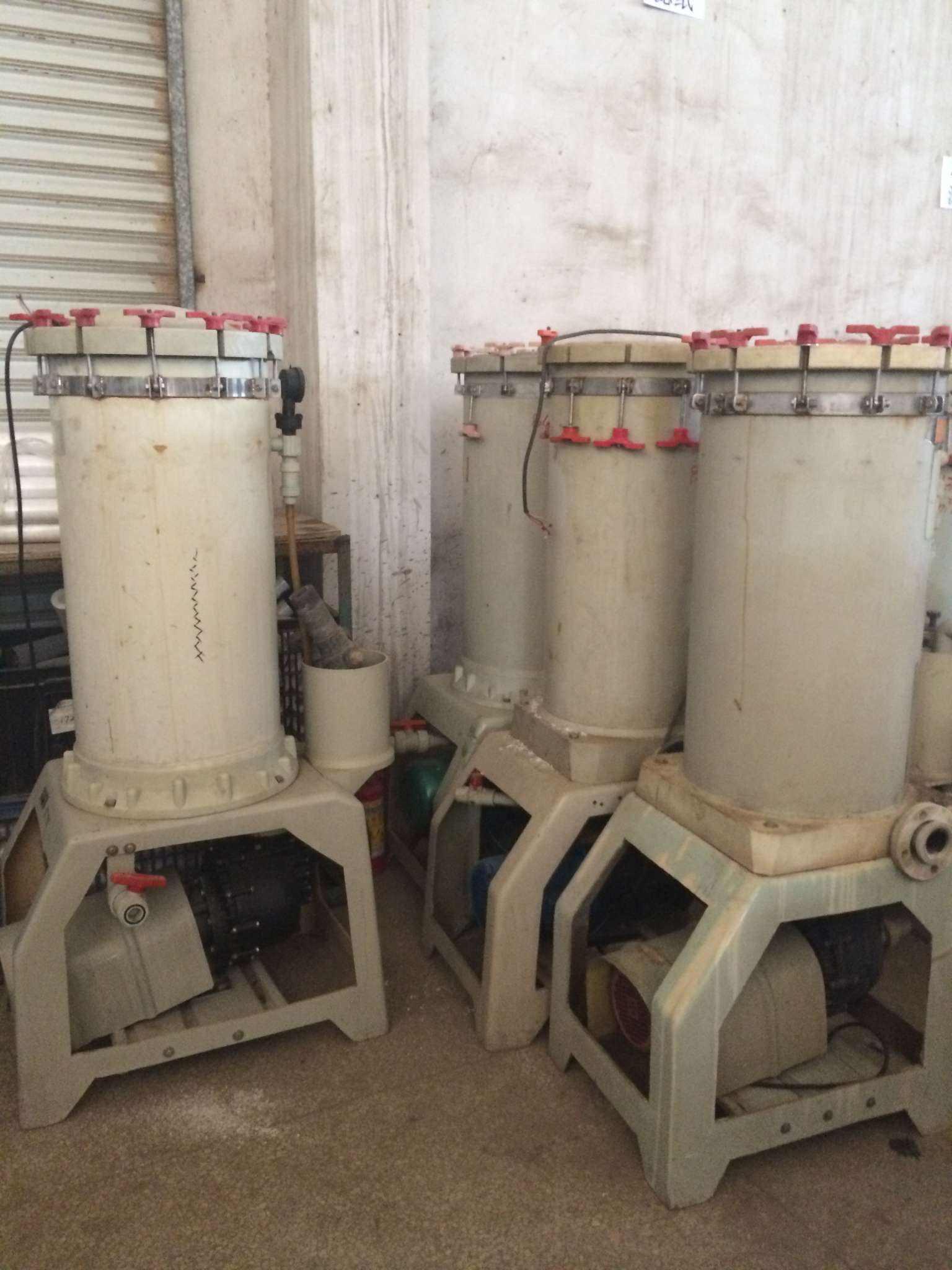 肇庆市回收报废旧设备服务公司