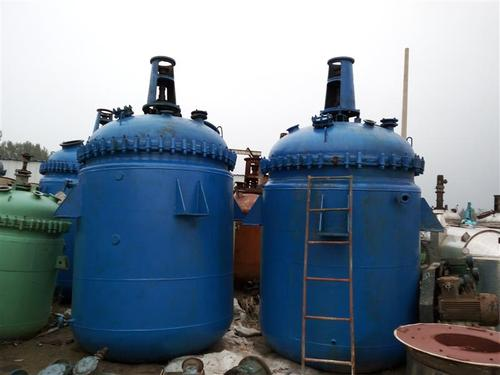 惠州博罗电镀流水线拆除评估报价