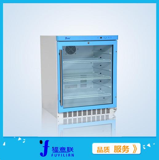 不锈钢手术室保温柜注意㈣