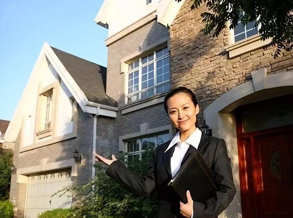 迪庆市物业管理师证办怎么快速考到怎么个考法临近考试了