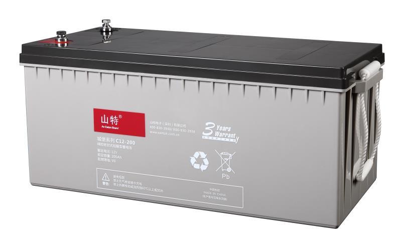 韬光商贸:嵩明EPS电池联系方式