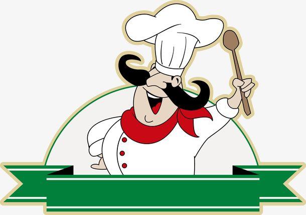 阳泉考厨师证怎么报名简单快速考试难度大吗费用多少