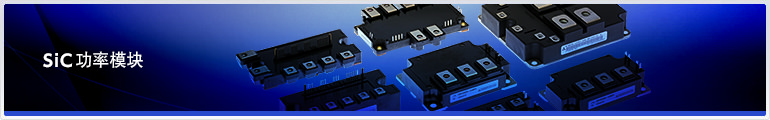 特惠供应F150-C10V38 H3DR
