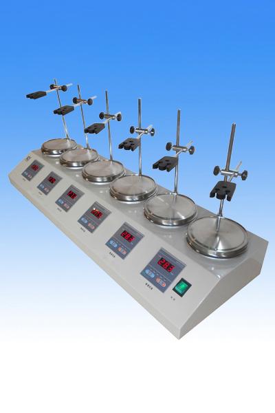 西华转子磁力搅拌器生产厂家