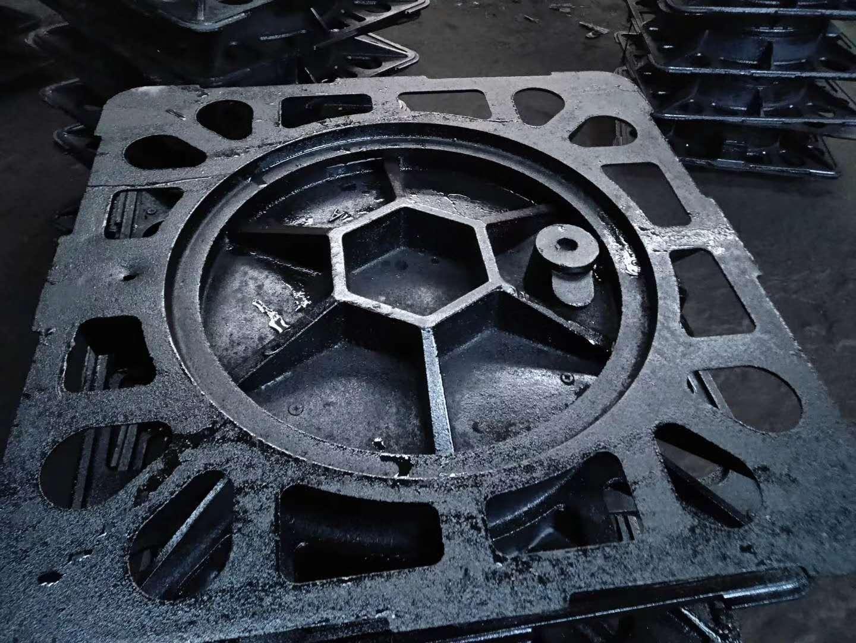 【唐山】  热力球墨铸铁管批发—「质量可靠」