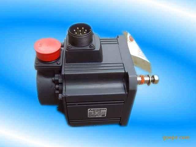 特价库存6FX5002-5CS31-1BA0