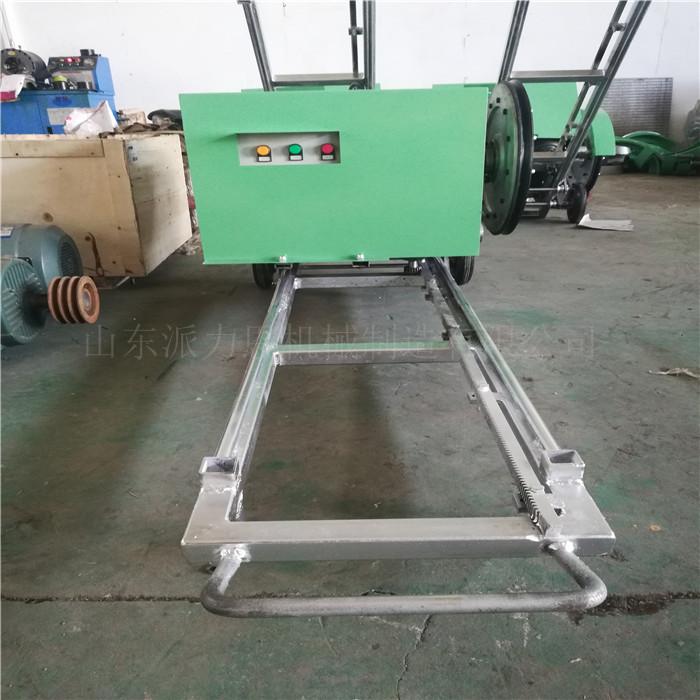 荆州电动串珠绳锯机厂家价格