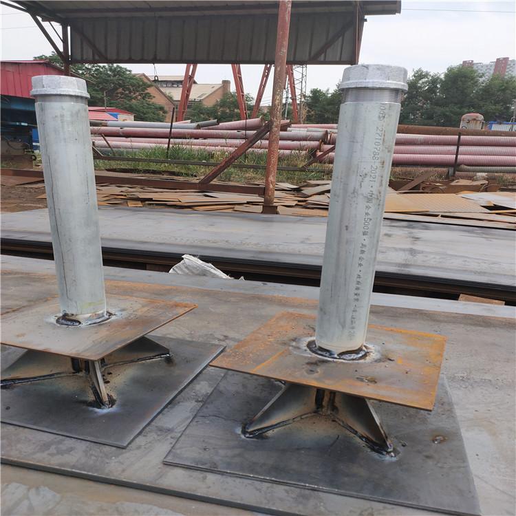 滁州沉降板厂家现货供应商