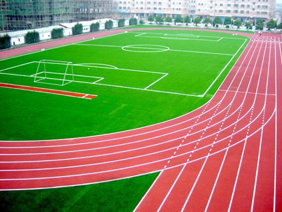 宁夏回族自治区固原市悬浮地板专业施工